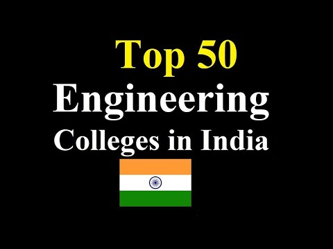 top-50-engineering-colleges-of-india-|-ranking-|-seats-|-entrance-|-eligibility-i-best-colleges-|