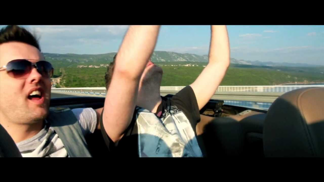 Deepside deejays never be alone mp3 скачать