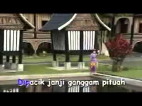 Mangkonyo Denai Tagamang