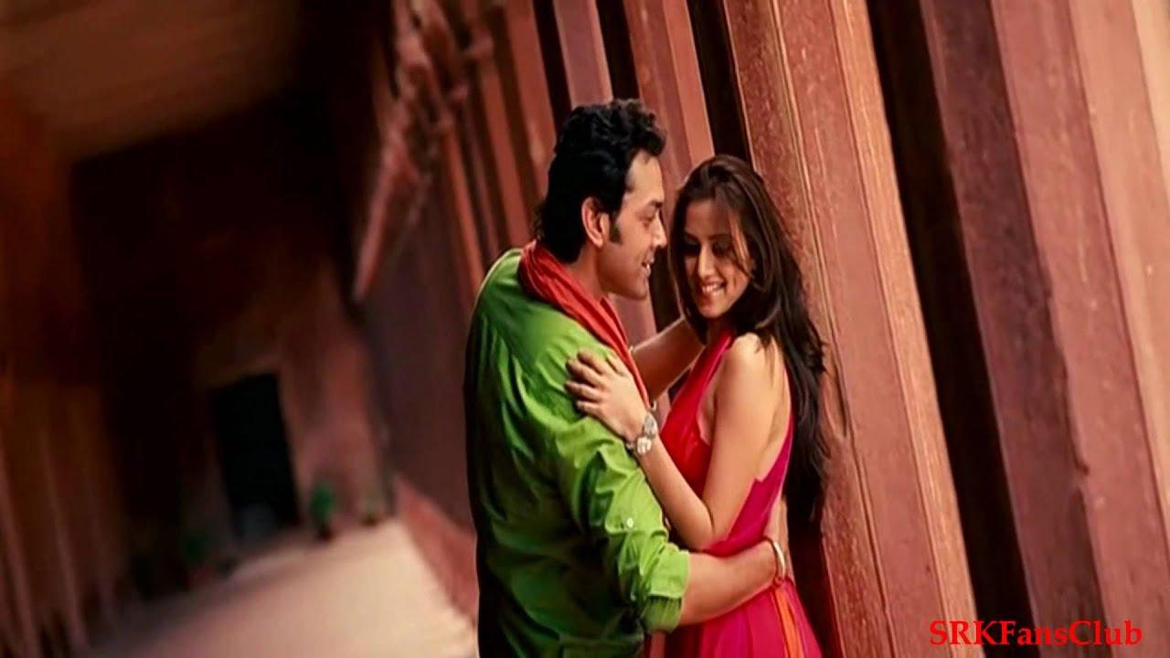 Download Sau Baar - Yamla Pagla Deewana (2010) *HD* - Full Song [HD] - Bobby Deol & Kulraj Randhawa