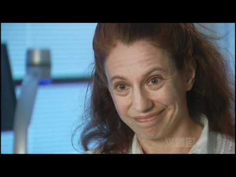 """Meet the Frackers - Part 1"" 60 Minutes NZ, 18 March 2012"