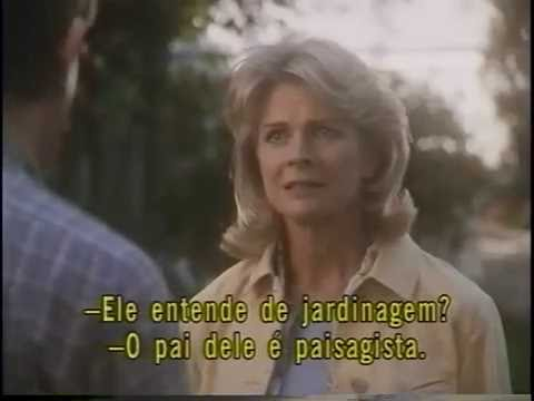 """Mary & Tim"" (TV Movie 1996) - Legendado"