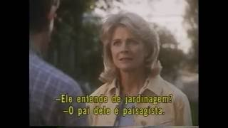 'Mary & Tim' (TV Movie 1996) - Legendado