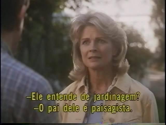 """Mary & Tim"" (TV Movie 1996) - Legendado #1"