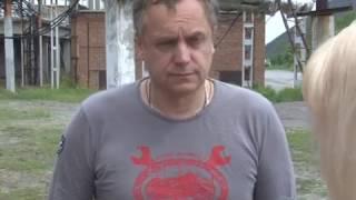 УГОЛЬ Андрей Соколов, Иван Кокорин