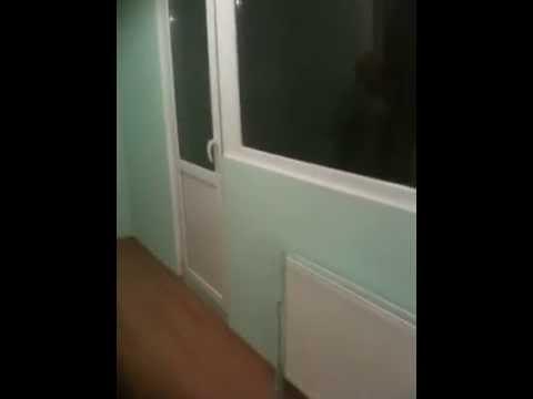 Мир квартир предлагает купить квартиру в калининграде. В базе недвижимости 29741 бесплатных объявлений о продаже квартир от собственников.