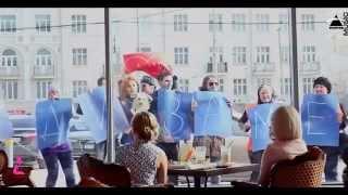 tranzLift - Neverending Love (Ellez Ria ReFeel) Diverted Music [Promo Video]