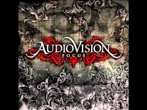 Audiovision-the way