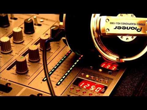 DJ AL's - DUTCH MIXTAPE #1