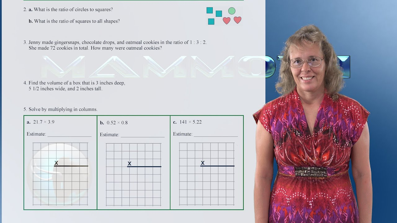 medium resolution of Frequently Asked Questions - Math Mammoth Light Blue Series