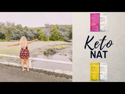 what-you-need-to-know-about-the-new-keto-nat!