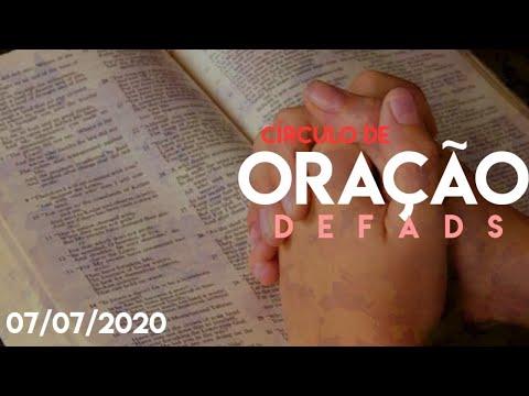 cÍrculo-de-oraÇÃo-(07/07/2020)