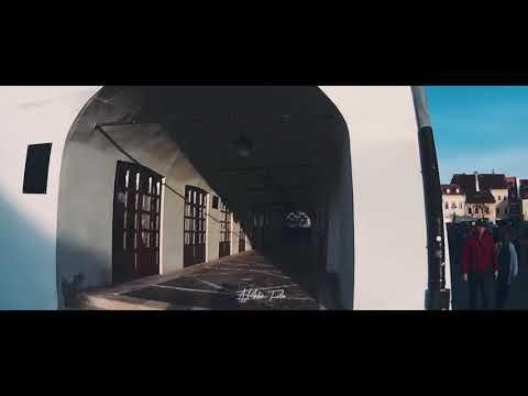 SIBIU  -  video travel