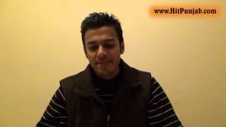 Real Soorma  | Jass Grewal | Super Hit New Punjabi Songs 2013