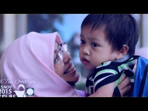 Lagu Tema Parti Islam SeMalaysia PAS   Versi DMPMHD