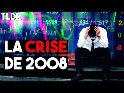 la-crise-de-2008-en-3-minutes---tldr