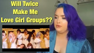 """TWICE """"Feel Special"""" M/V REACTION l GET KOOKED"""