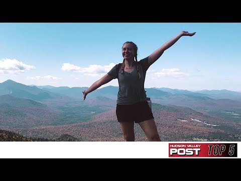 community-mourns-student-who-died-hiking-in-ulster-county
