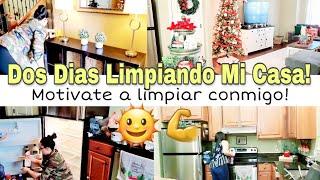 LIMPIA CONMIGO🌞💪 Limpieza extrema😉Rutina de limpieza de casa🧹 Videos de limpieza 🏠Marcel Lopez