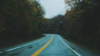 بزن بارون بزن خیسم کن آبم کن ترم کن-معین