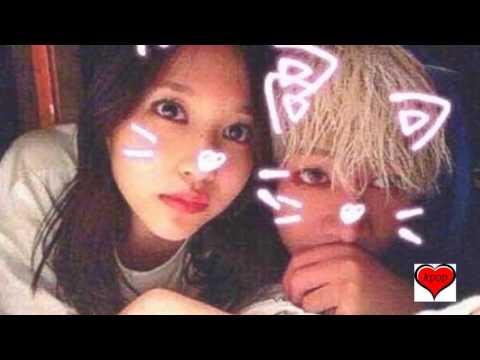 seohyun dating rumor