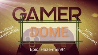 Fortnite Live | Sweating | Creator Code Haze-men94 | Until 9 p.m. - Road to 1700