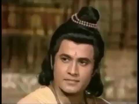 Modi's Rajyasabha Speech on Renuka Chowdhuri's Deep...