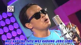 Download Mp3 Demy - Wes Kadung Tatu
