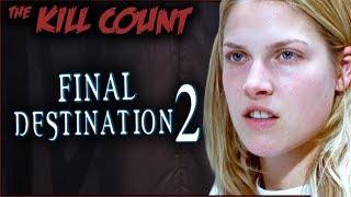 final-destination-2-2003-kill-count