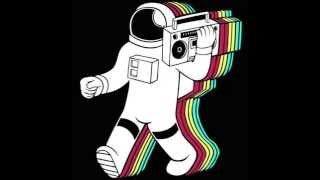Daft Punk - The Grid (Mitch Page Remix)