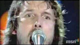 James Blunt - Out of my mind (Live, Koko, London, Sept 2007)