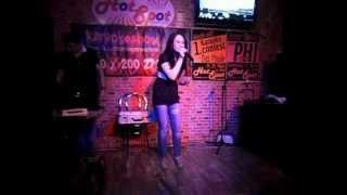 karaoke finale leoben hot spot