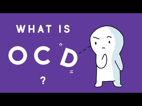 5 Highly Misunderstood Facts about OCD