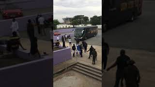 Ghana 🇬🇭 Premier League @$& Legon Cities FC