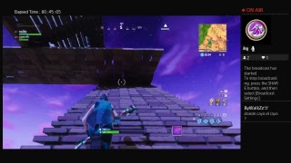 RCOETO777 in FORTNITE SEEING THAT PASS WHEN YOU ARE THE FORTNITE RAY
