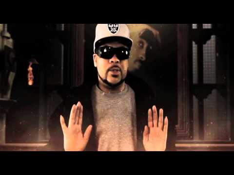 Bigg Tiny Ft. KoKane - Hail Mary [User Submitted]