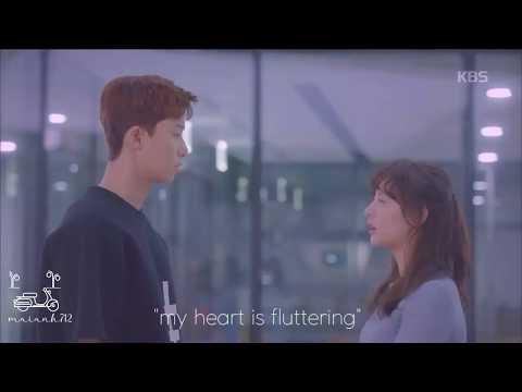[FMV] 케이시(Kassy) - 굿모닝(Good Morning) [쌈 마이웨이 OST Part.2]