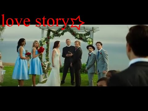 LITERALLY, RIGHT BEFORE AARON Official Trailer 2017 Justin Long, Cobie Smulders Romantic Movie HD