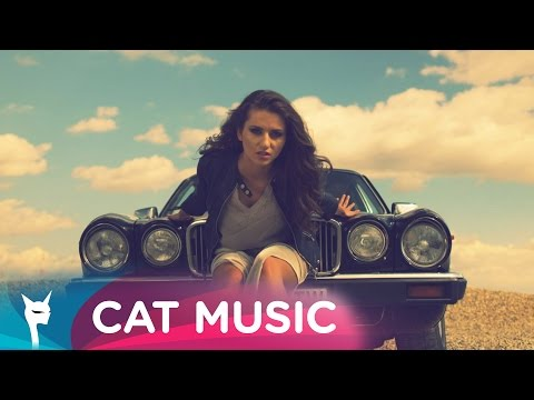 DJ Project feat. Xenia - Ochii care nu se vad
