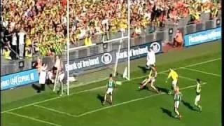 Fútbol Gaélico