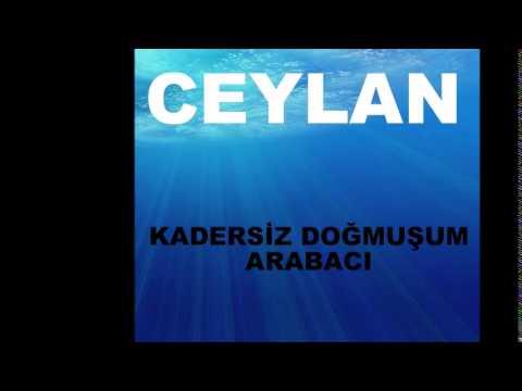 Ceylan - Evim Mi Var