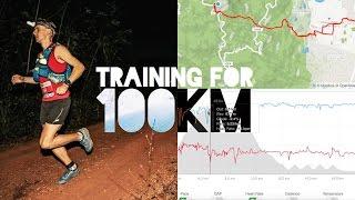How I Train For an Ultramarathon | TransLantau 100