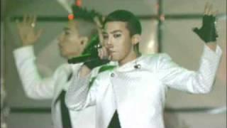 Big Bang Big Show 2010 - Gara Gara Go! (HQ)