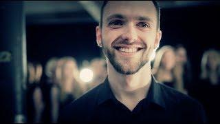 Baixar Salvation Choir | Happy Ending (Cover) | HNDGMCHT