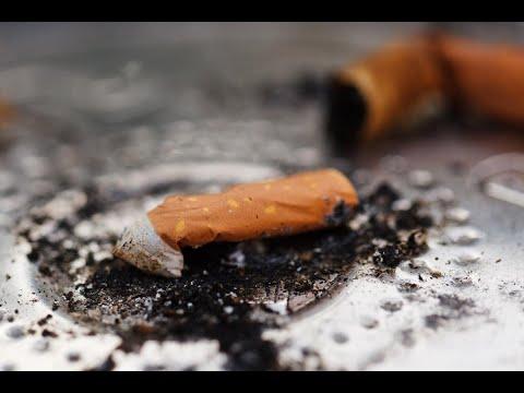 أخبار الصحة | تزايد عدد الإصابات بالسرطان في المانيا.. والتدخين متهماً  - 23:21-2017 / 12 / 8