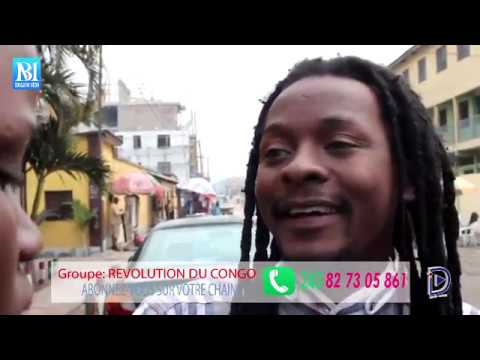 KIN MAKAMBO BOLINGO NA BOLINGO: MUNINGA MABE ASALI BOLINGO NA MWASI YA MASTA NA YE