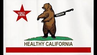 Democrats Kill Single Payer In California