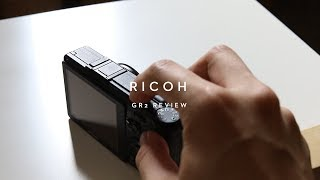감성 카메라 리코 gr2 & 게리즈 속사 케이스…