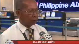 TV Patrol Northern Mindanao - January 8, 2015