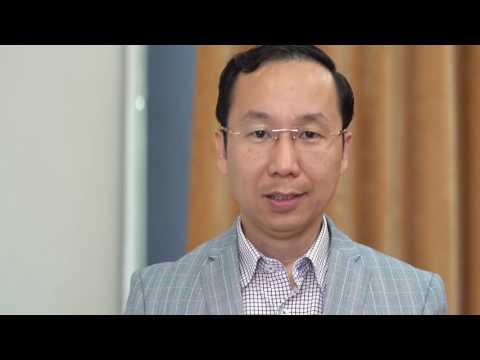 Francis Hùng - Tư Duy và Hành Động 5 Sao Trong Dịch Vụ Khách Hàng